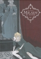"Afficher ""Milady de Winter n° 1"""