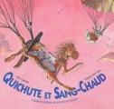 """Afficher """"Quichute et Sang-chaud"""""""