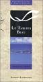 """Afficher """"Le tablier bleu"""""""