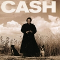 vignette de 'American recordings (Johnny Cash)'