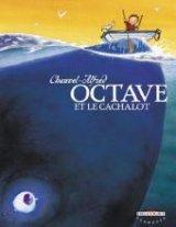 """Afficher """"Octave n° 1 Octave et le cachalot"""""""