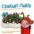 """Afficher """"Enfant porte (L')"""""""
