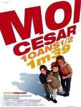 """Afficher """"Moi César 10 ans 1/2 1m39"""""""