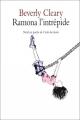 """Afficher """"Ramona<br /> Ramona l'intrépide"""""""