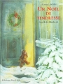 """Afficher """"Un Noël de tendresse"""""""