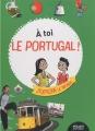 "Afficher ""À toi le Portugal !"""