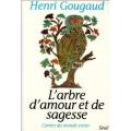"""Afficher """"L'Arbre d'amour et de sagesse"""""""