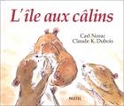 """Afficher """"Lola L'île aux câlins"""""""