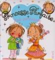 vignette de 'Zoé est timide (Fabienne Blanchut)'