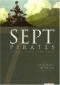 "Afficher ""7 sept<br /> Sept pirates"""
