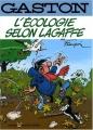 "Afficher ""Gaston n° 51<br /> L'Ecologie selon Lagaffe"""