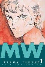 """Afficher """"MW n° 01"""""""