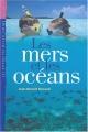 """Afficher """"Les Mers et les océans"""""""
