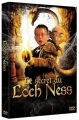 "Afficher ""Le secret du Loch Ness"""