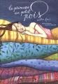 """Afficher """"La princesse au petit pois extra-fin"""""""