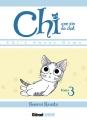 """Afficher """"Chi n° 3 Chi, une vie de chat - 3"""""""