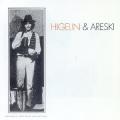 """Afficher """"Higelin et Areski"""""""