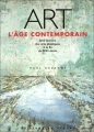 "Afficher ""Art, l'âge contemporain"""