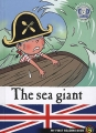 "Afficher ""Feather the pirate n° 4 The Sea giant"""