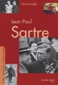 "Afficher ""Jean-Paul Sartre"""