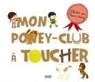 "Afficher ""Mon poney-club à toucher"""
