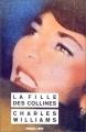 """Afficher """"La Fille des collines"""""""