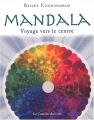 """Afficher """"Mandala"""""""