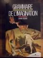 """Afficher """"Grammaire de l'imagination"""""""