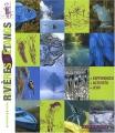 """Afficher """"Rivières & étangs"""""""