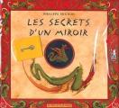 """Afficher """"Secrets d'un miroir (Les)"""""""