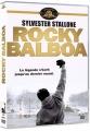 "Afficher ""Rocky Balboa"""