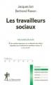 """Afficher """"Les travailleurs sociaux"""""""