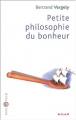 """Afficher """"Petite philosophie du bonheur"""""""