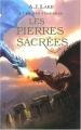 """Afficher """"L'Ere des ténèbres n° 3<br /> Les Pierres sacrées"""""""