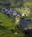 "Afficher ""Okavango"""