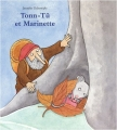 """Afficher """"Tonn-Tü et Marinette"""""""
