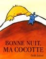 vignette de 'Bonne nuit, ma cocotte (Jadoul, Emile)'