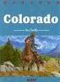 "Afficher ""Durango n° 11 Colorado"""