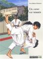 """Afficher """"Un Coeur sur tatamis"""""""