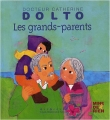 "Afficher ""Les grands-parents"""