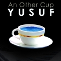 """Afficher """"An other cup"""""""