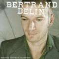 """Afficher """"Bertrand Belin"""""""