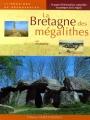 """Afficher """"La Bretagne des mégalithes"""""""