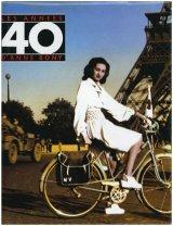 """Afficher """"Les années 40"""""""