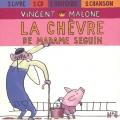 """Afficher """"La Chèvre de Madame Seguin"""""""