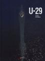 """Afficher """"U-29"""""""
