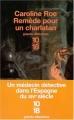 """Afficher """"Remède pour un charlatan"""""""