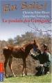 """Afficher """"En selle ! Le poulain des Garrigues"""""""