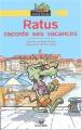 vignette de 'Ratus raconte ses vacances (Jeanine Guion)'