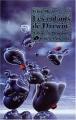 """Afficher """"Enfants de Darwin (Les)"""""""